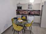 77410 CHARNY - Appartement 3