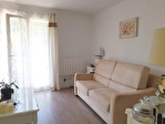 77700 BAILLY ROMAINVILLIERS - Appartement