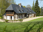 14390 CABOURG - Maison