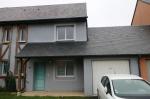 14600 honfleur - Maison 2