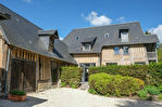 14130 PONT L EVEQUE - Maison