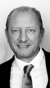 David BOUTBOUL - Directeur immobilier à Paris