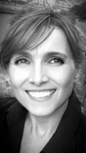 Elodie FUSS - Agent Commercial à Paris