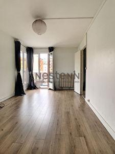 Appartement Saint Ouen 3 pieces 67 m2
