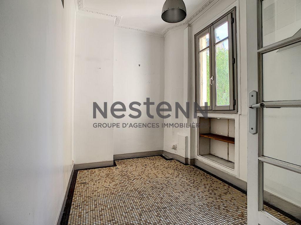 Appartement Paris 3 pièce(s) 69 m2