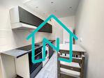 75018 PARIS - Appartement