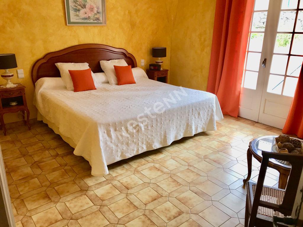 Villa calme absolu Peymeinade 7 pièce(s) 200 m2