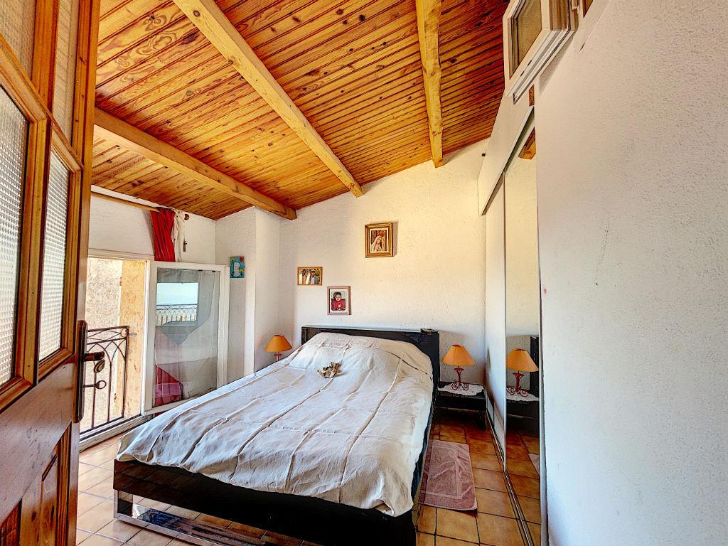 Maison Magagnosc 5 pièce(s) 87.46 m2
