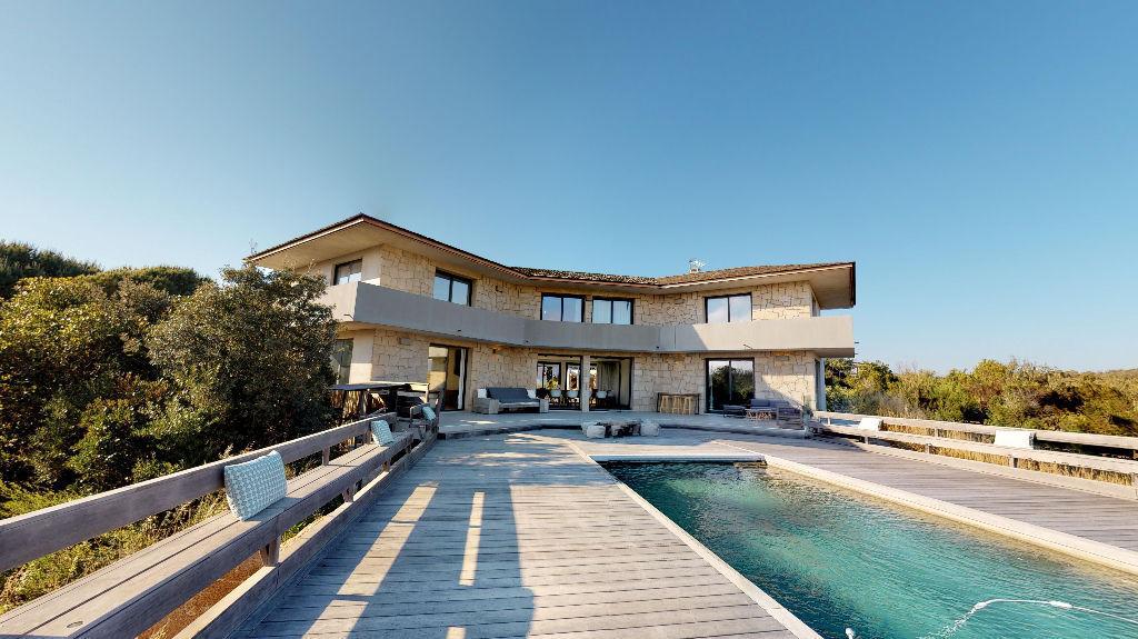 vente maison de luxe 20131 pianotolli caldarello