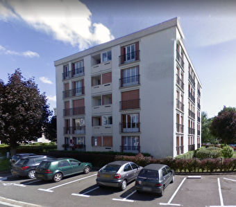 Appartement  3 pieces Rambouillet