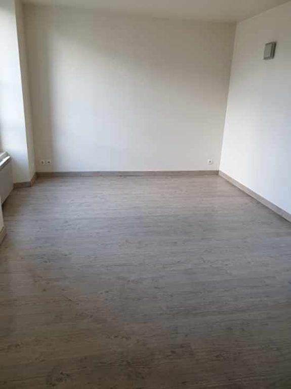 F2 Rambouillet 28 m²