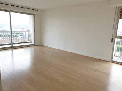 Appartement Rambouillet 2 pieces 57 m2