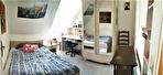 78730 SAINT ARNOULT EN YVELINES - Maison 2