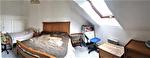 78730 SAINT ARNOULT EN YVELINES - Maison 3