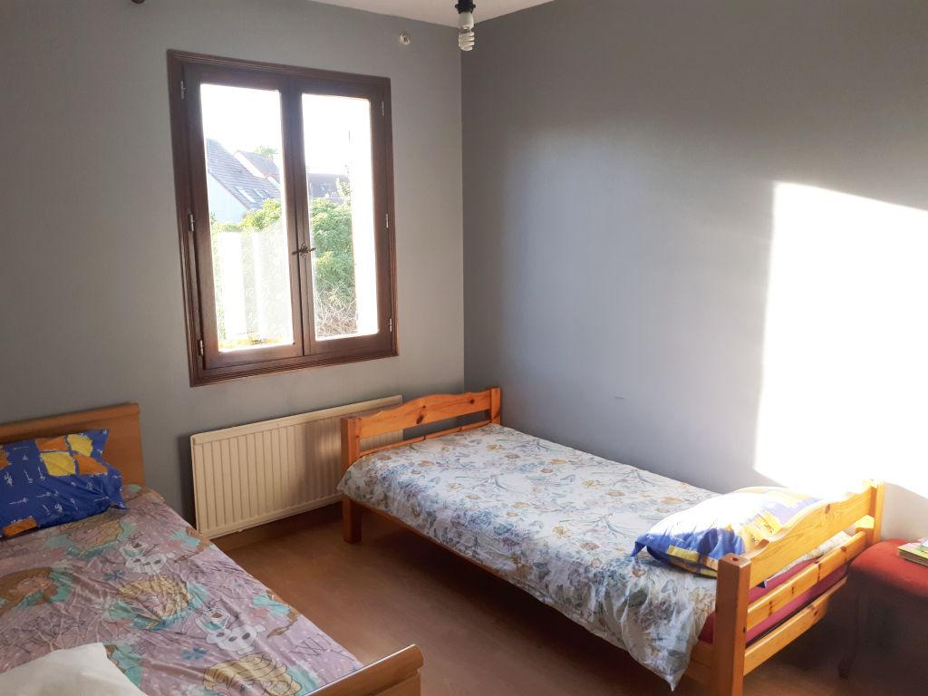 Maison Méré 7 pièce(s) 152 m2