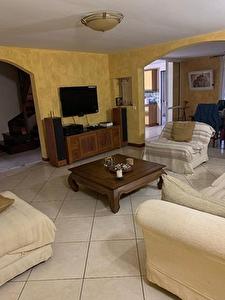 Belle villa 6 pieces de 188,39 m2 a Sainte Clotilde