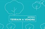 97400 LE BRULE - Terrain 1