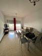 97400 SAINT DENIS - Appartement