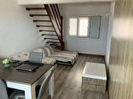 97490 SAINT DENIS - Appartement 3