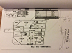 97400 SAINT DENIS CAMELIAS - Appartement