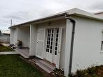 97412 BRAS PANON - Maison 1