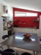 97412 BRAS PANON - Maison 2