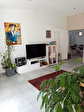 97412 BRAS PANON - Maison 3
