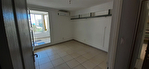 97400 SAINT DENIS - Appartement 3