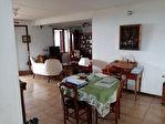 97417 LA MONTAGNE - Maison 3