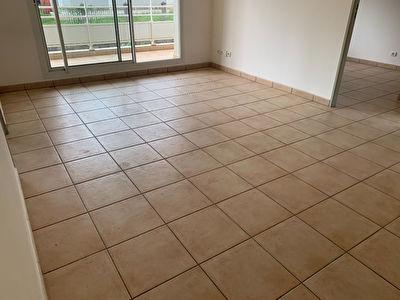 Nestenn vend  appartement Saint Denis 2 pieces 52.92 m2 (Sainte Clotilde)