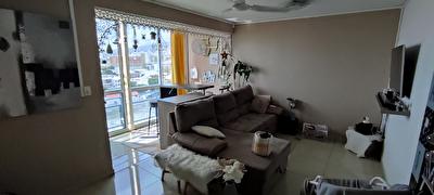 Appartement T3 a vendre a Saint Denis