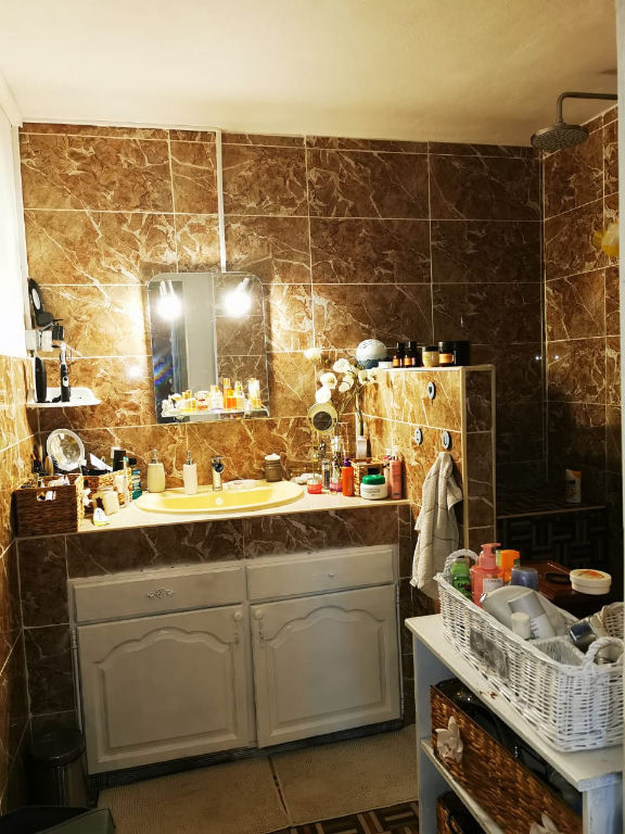 Nestenn vend Appartement Saint Denis 3 pièce(s) 67 m2