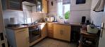 97400 BELLE PIERRE - Appartement 3