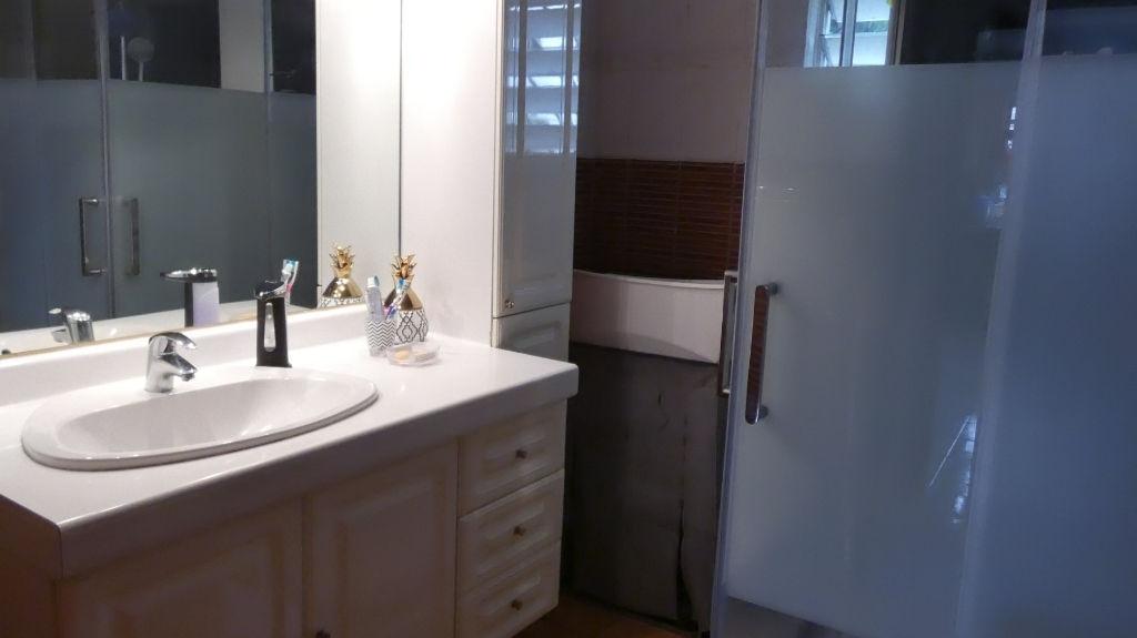 Nestenn vend  Appartement spacieux à Saint-Denis (97400)