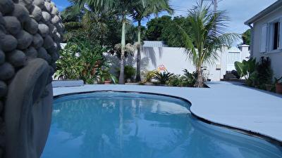 Maison F4 a vendre a Saint-Andre