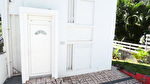 97400 SAINT DENIS - Maison 1