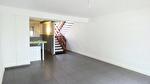 97400 SAINT DENIS - Maison 3