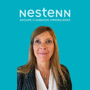 Laurence CARPENTIER - Directrice immobilier à Salon de Provence