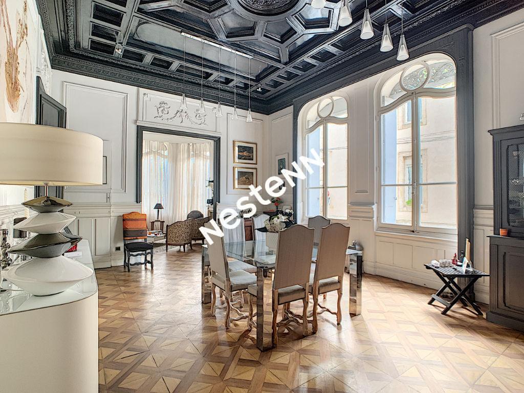 vente maison de luxe 13300 salon de provence