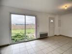 13680 LANCON PROVENCE - Maison