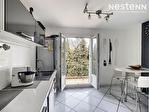 13300 SALON DE PROVENCE - Appartement