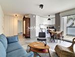 69140 RILLIEUX LA PAPE - Appartement 1