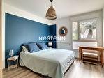 69140 RILLIEUX LA PAPE - Appartement 2