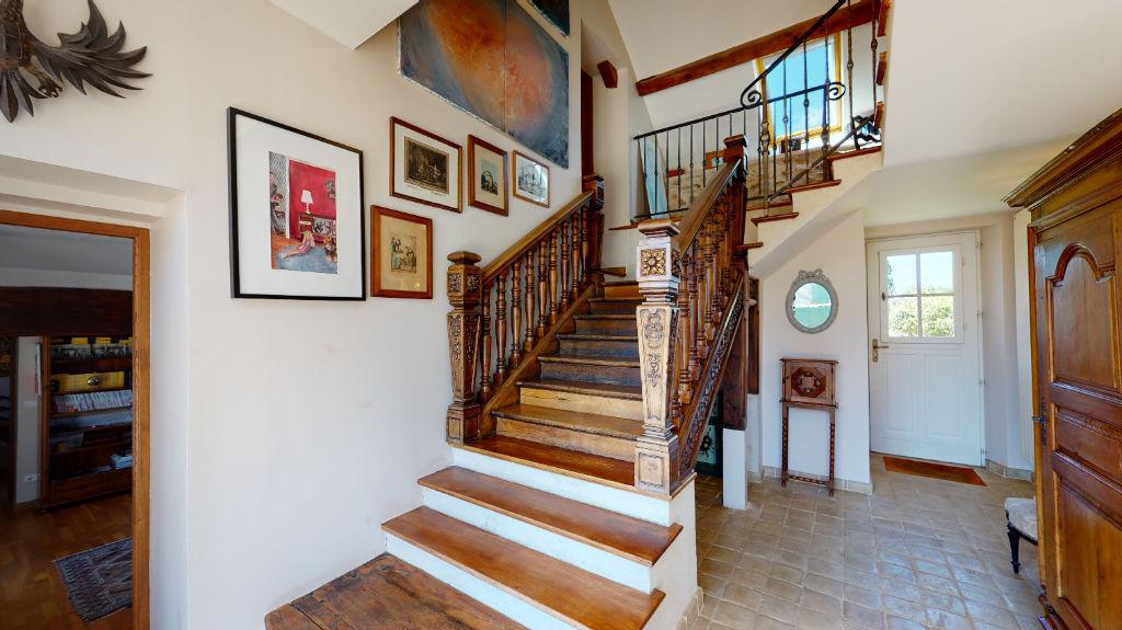 vente maison de luxe 78910 orgerus