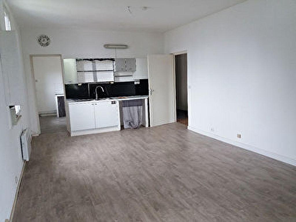 Appartement Gradignan 1 piece