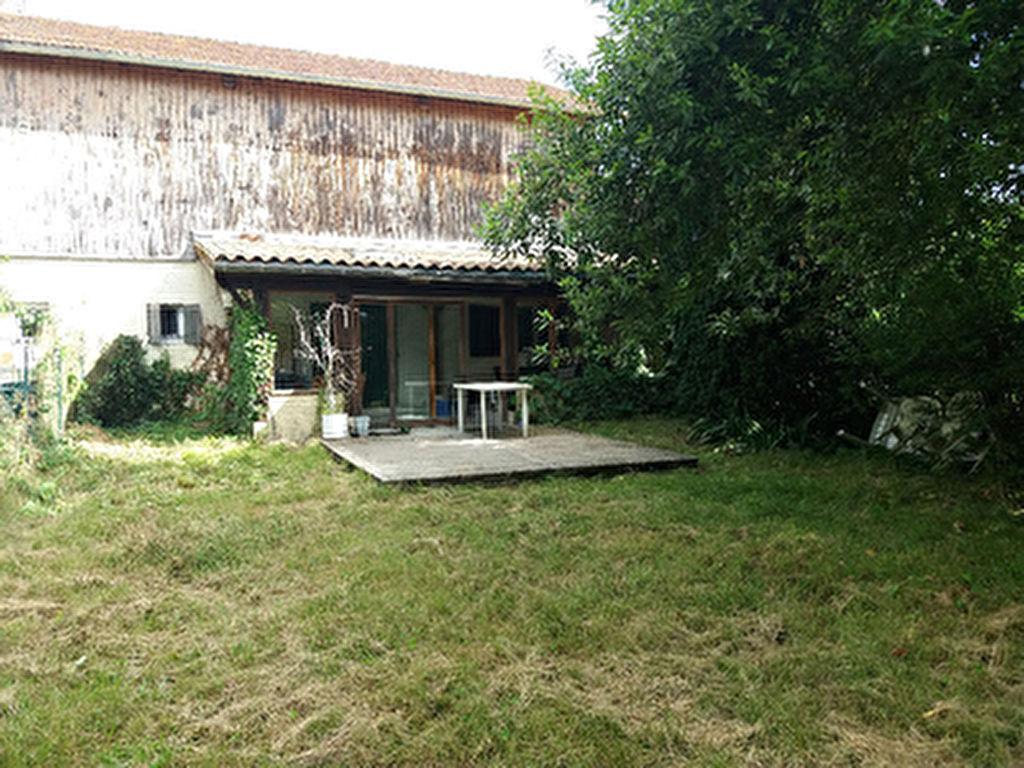 Maison Gradignan 5 pieces 160 m2