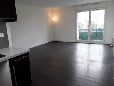 Appartement Eysines 2 pieces 46 m2