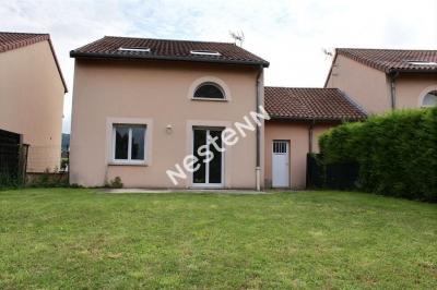 Maison Belleville Sur Meuse 5 pieces