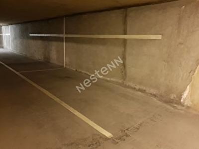 Place de parking Residence