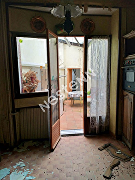 Maison Etain 5 pieces 126 m2
